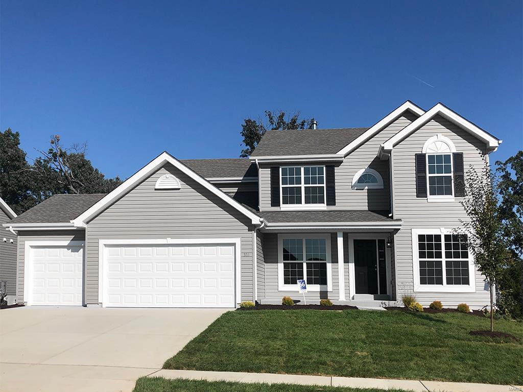 Arbors Of Rockwood Enclave Real Estate Listings Main Image