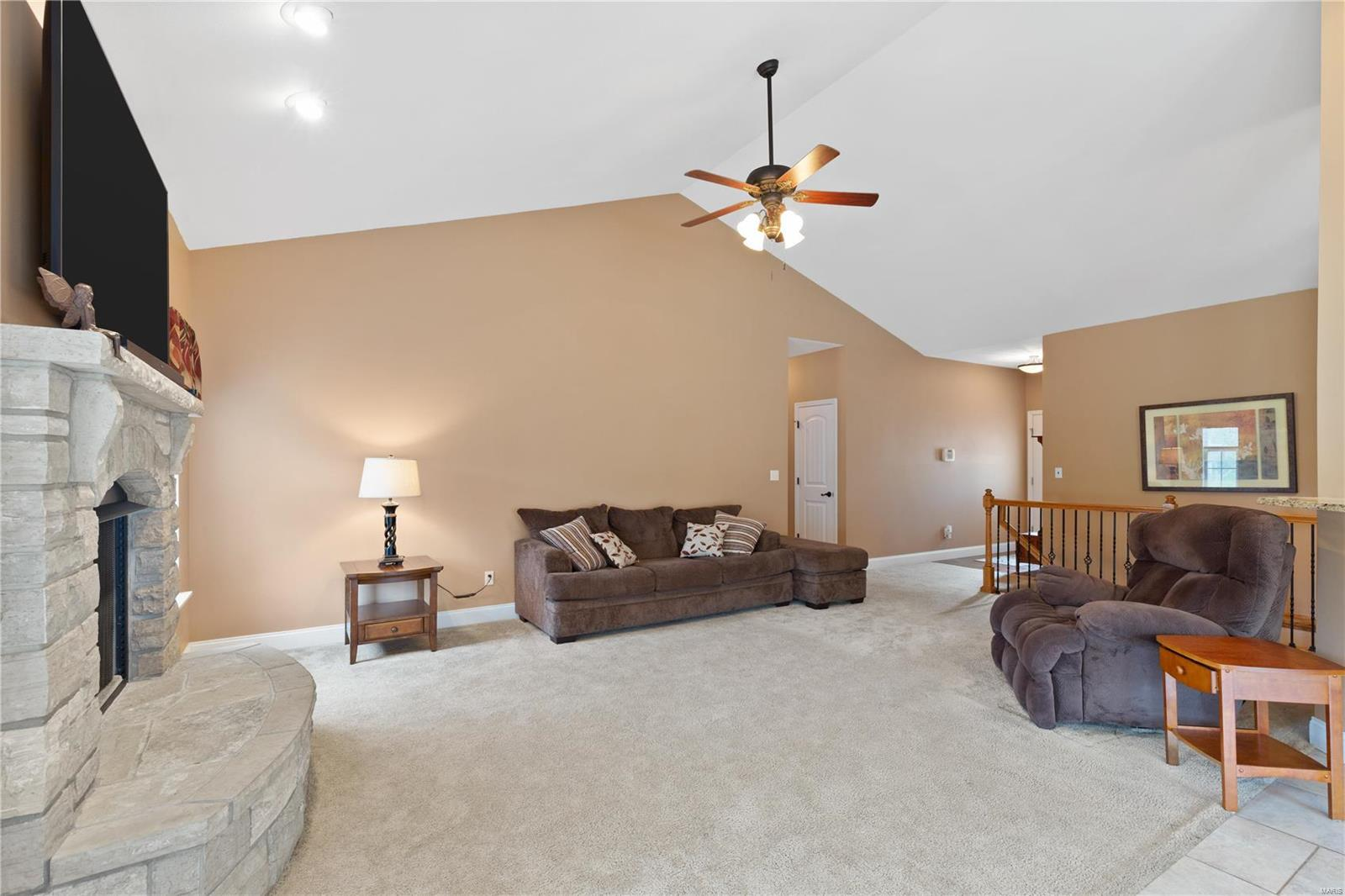205 Sutherland Falls Ct Property Photo 12
