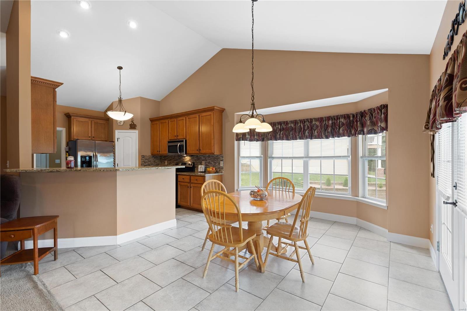 205 Sutherland Falls Ct Property Photo 13