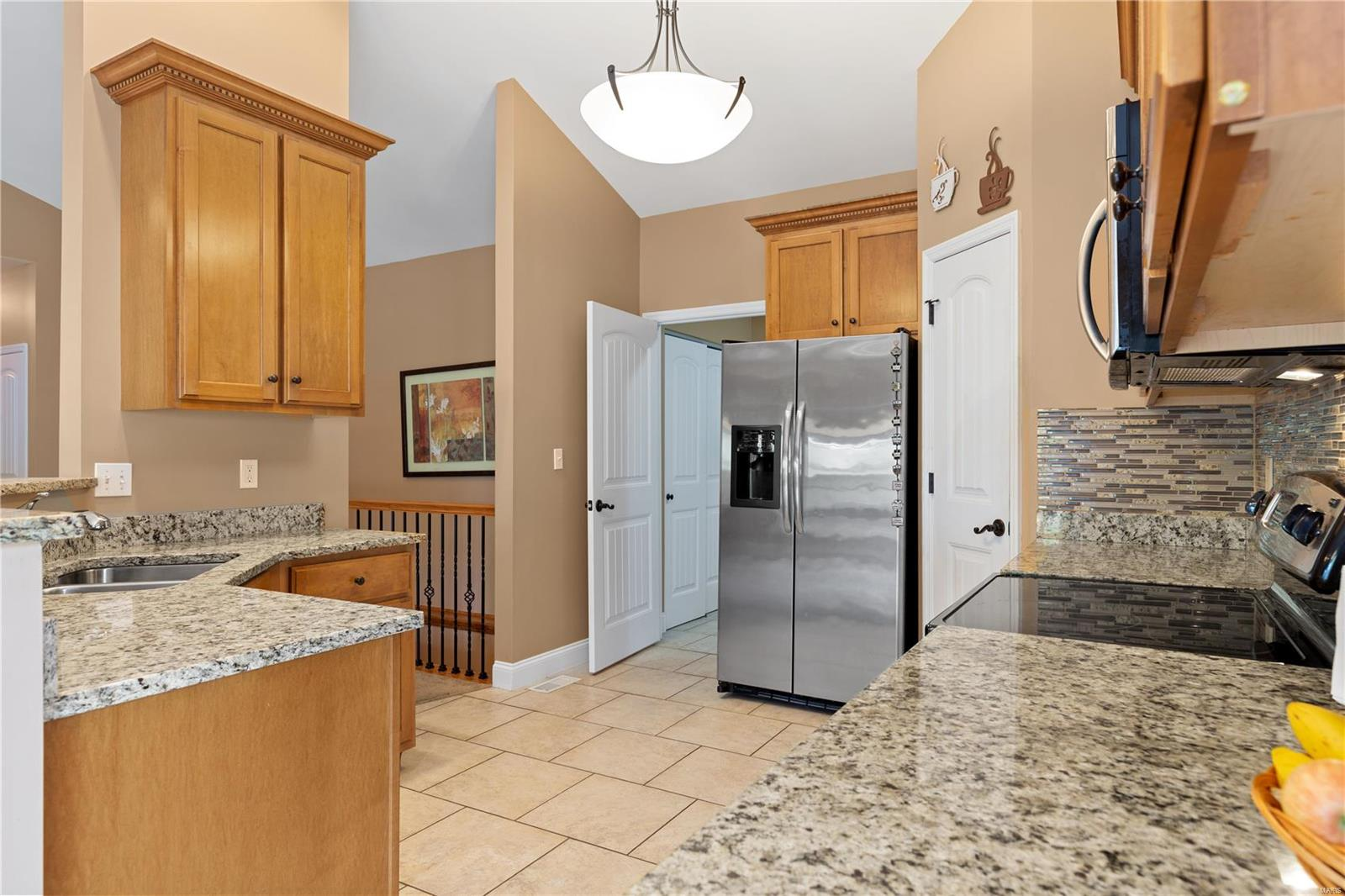 205 Sutherland Falls Ct Property Photo 14
