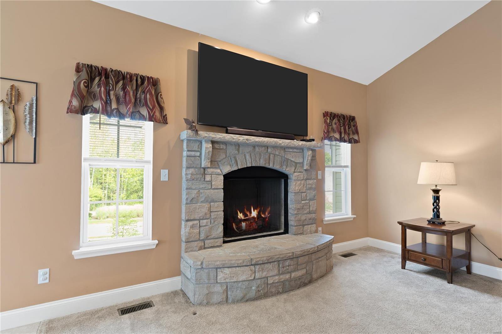 205 Sutherland Falls Ct Property Photo 15