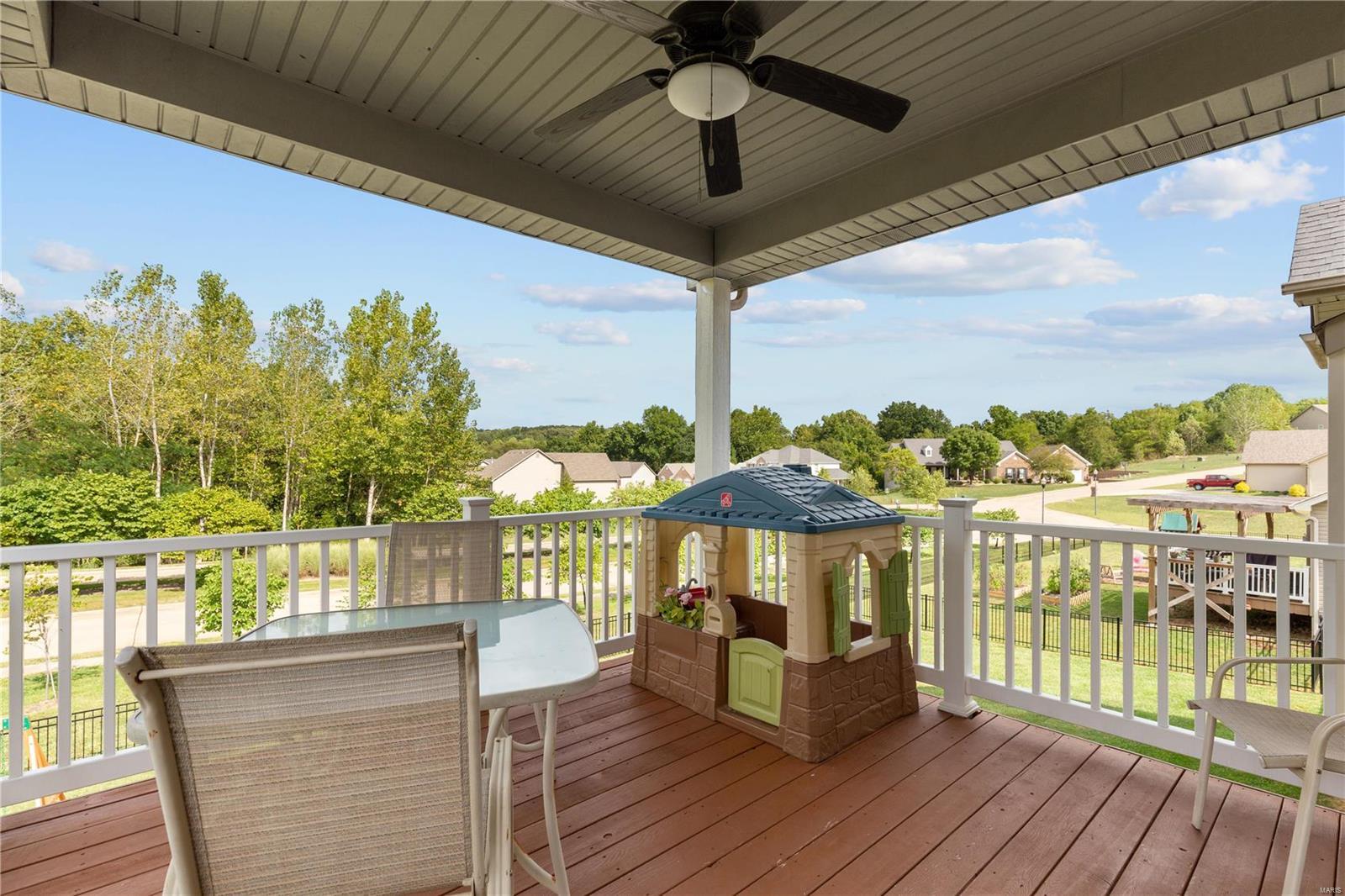 205 Sutherland Falls Ct Property Photo 16