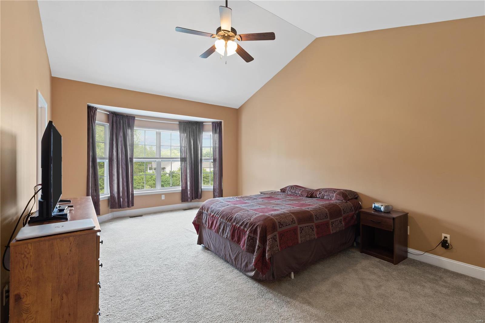 205 Sutherland Falls Ct Property Photo 17