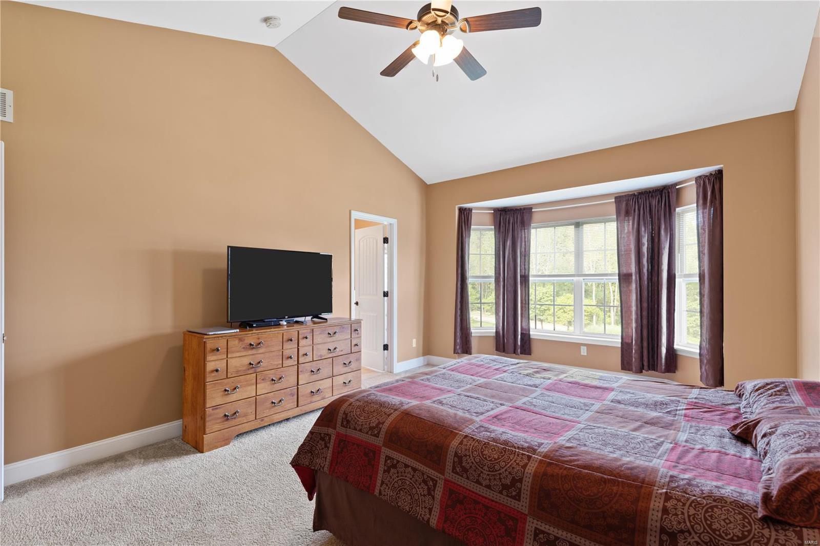 205 Sutherland Falls Ct Property Photo 18