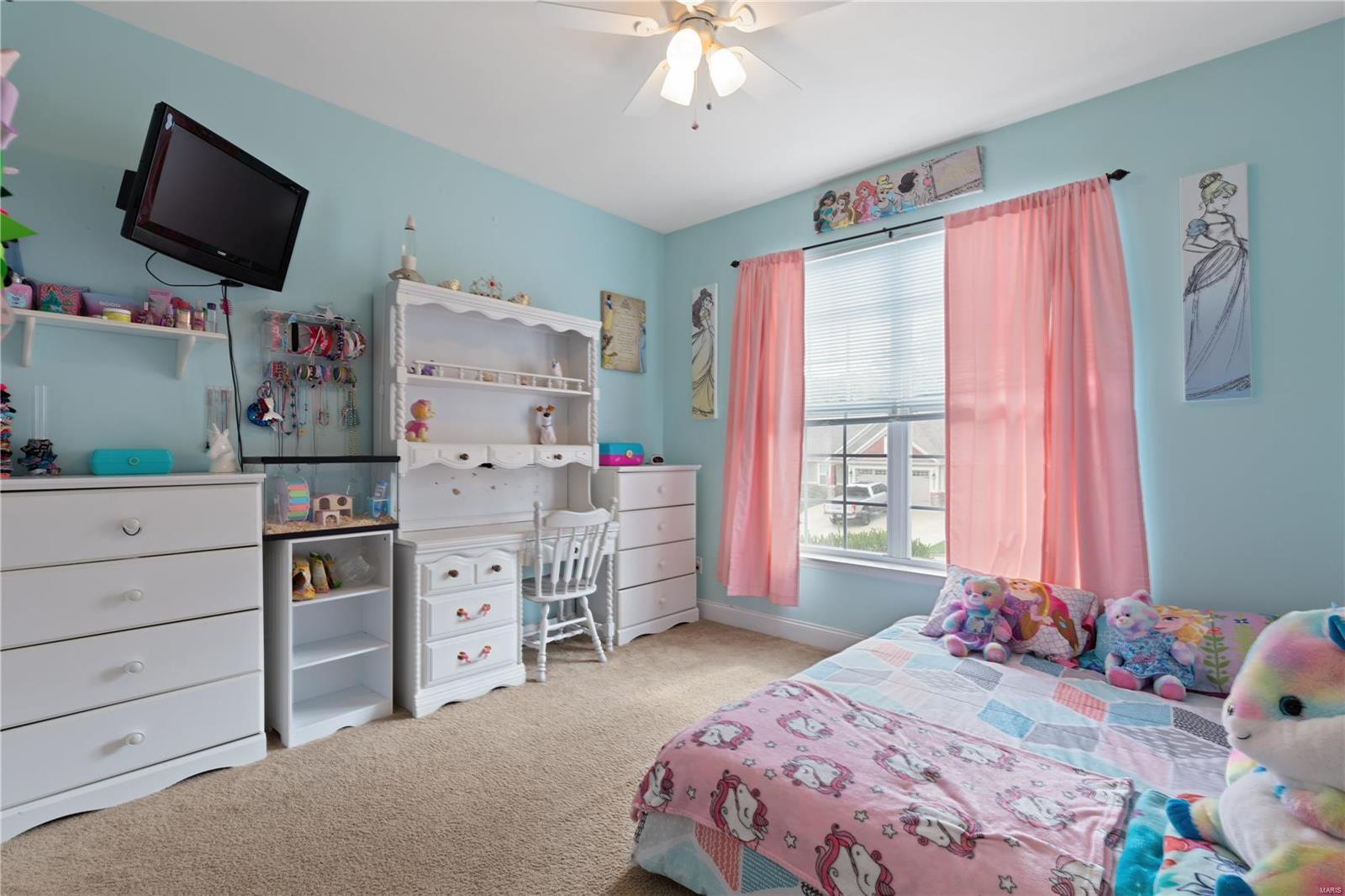 205 Sutherland Falls Ct Property Photo 21
