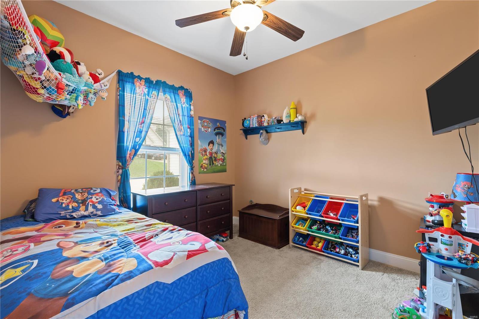205 Sutherland Falls Ct Property Photo 22