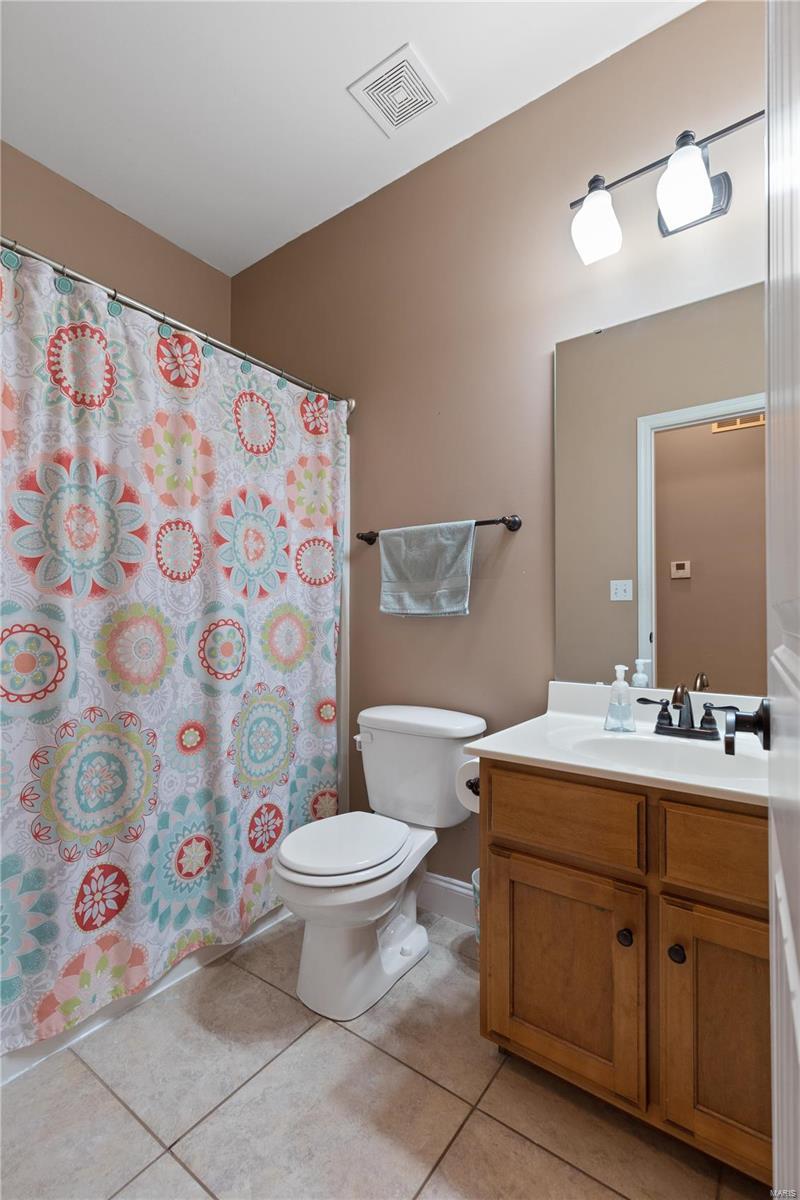 205 Sutherland Falls Ct Property Photo 23