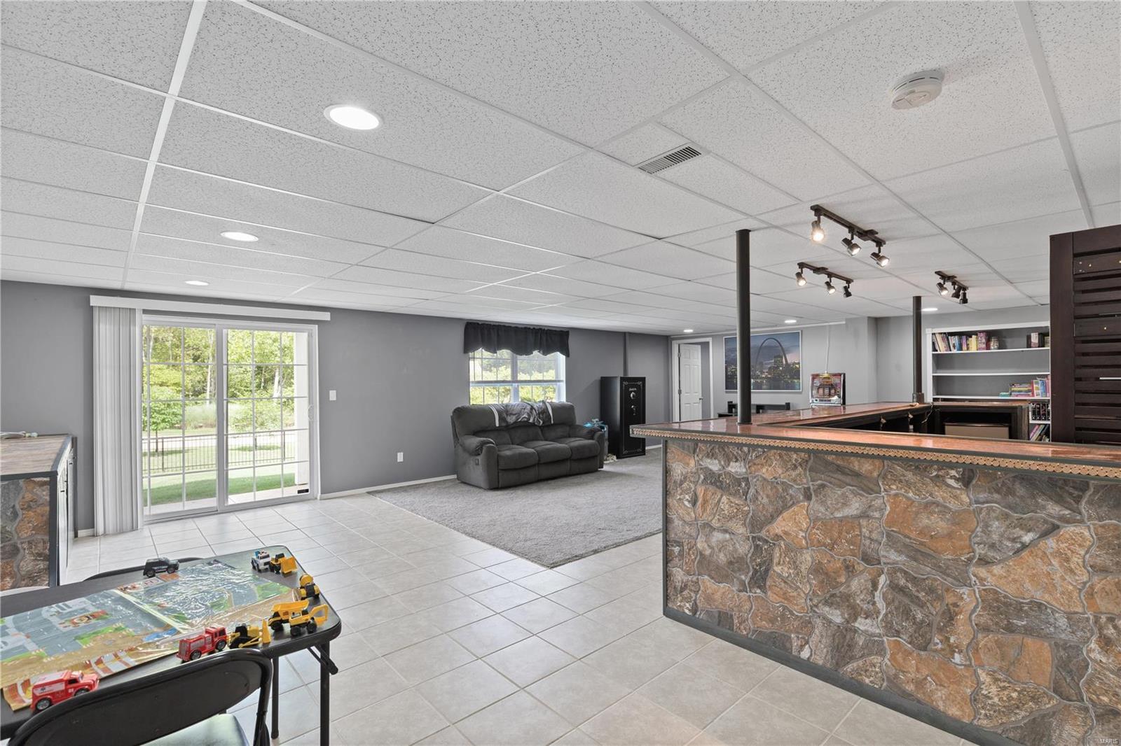 205 Sutherland Falls Ct Property Photo 24