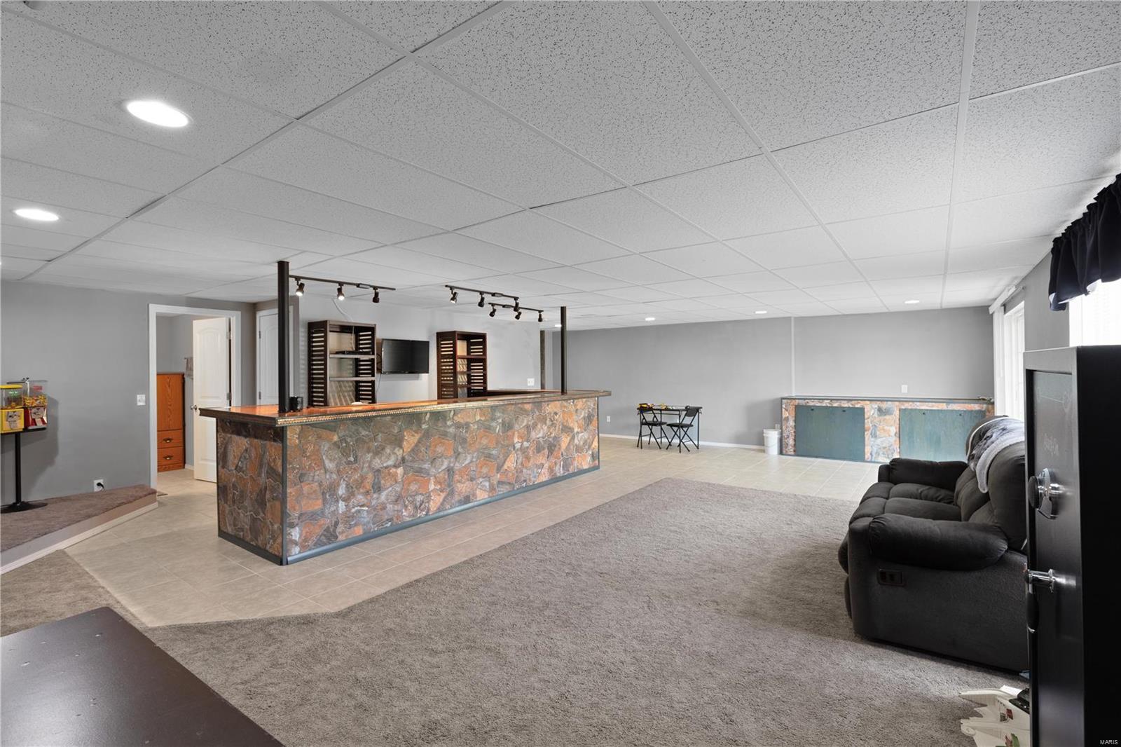 205 Sutherland Falls Ct Property Photo 25
