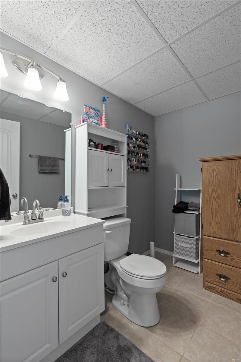 205 Sutherland Falls Ct Property Photo 28
