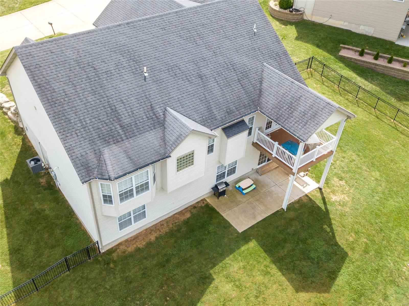 205 Sutherland Falls Ct Property Photo 34