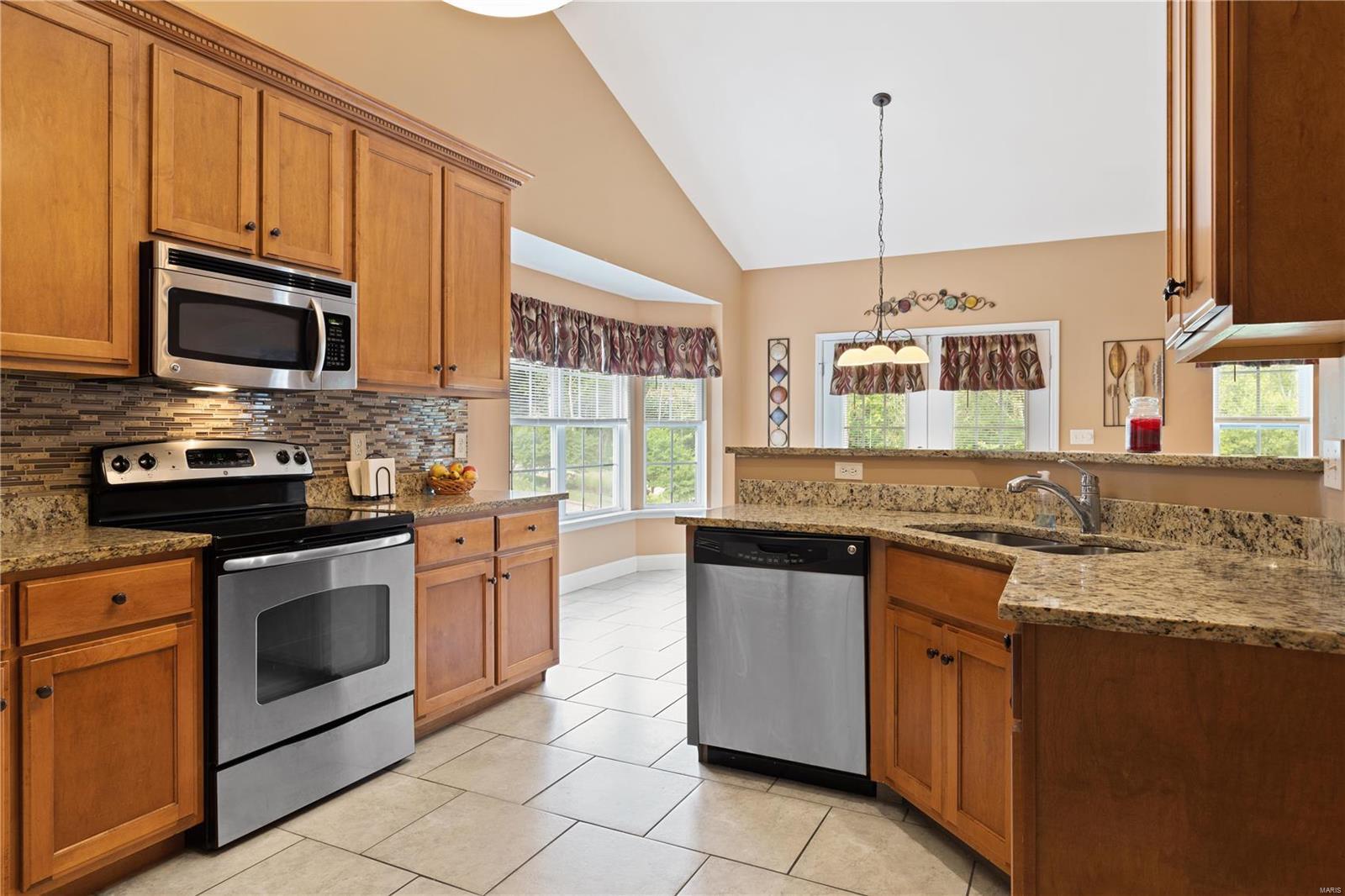 205 Sutherland Falls Ct Property Photo 36