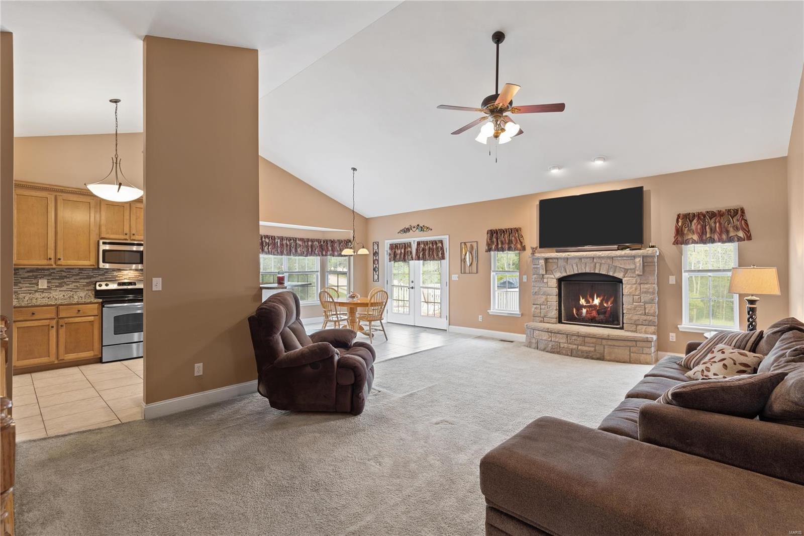 205 Sutherland Falls Ct Property Photo 37