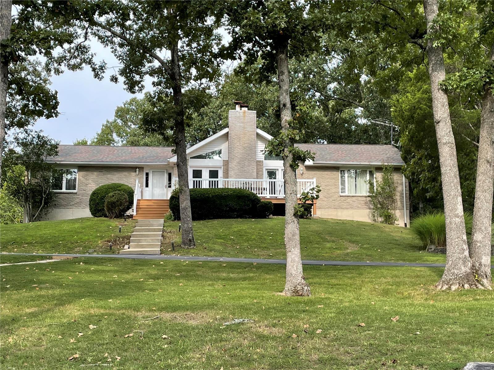 6770 S Lakeshore Property Photo