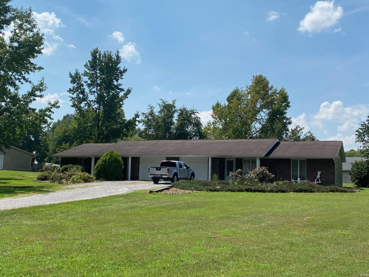 5477 Country Club Road Property Photo 1
