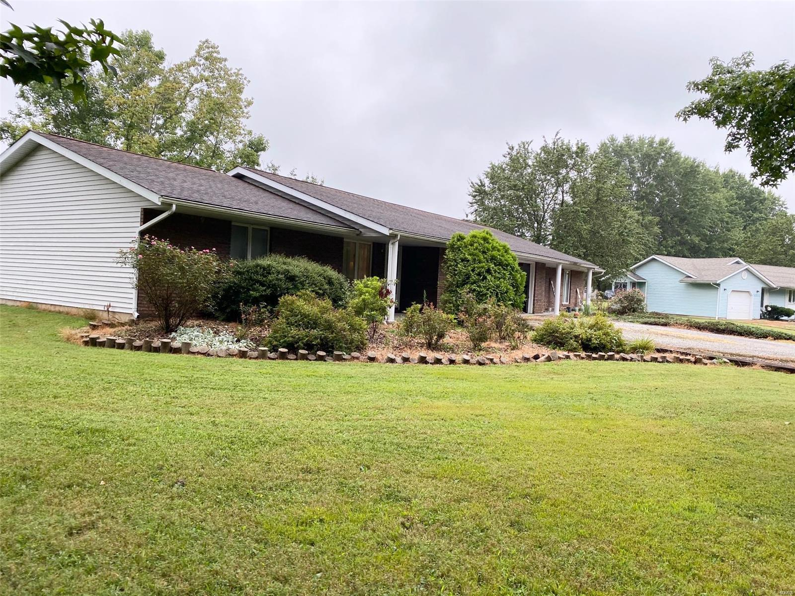 5477 Country Club Road Property Photo 4