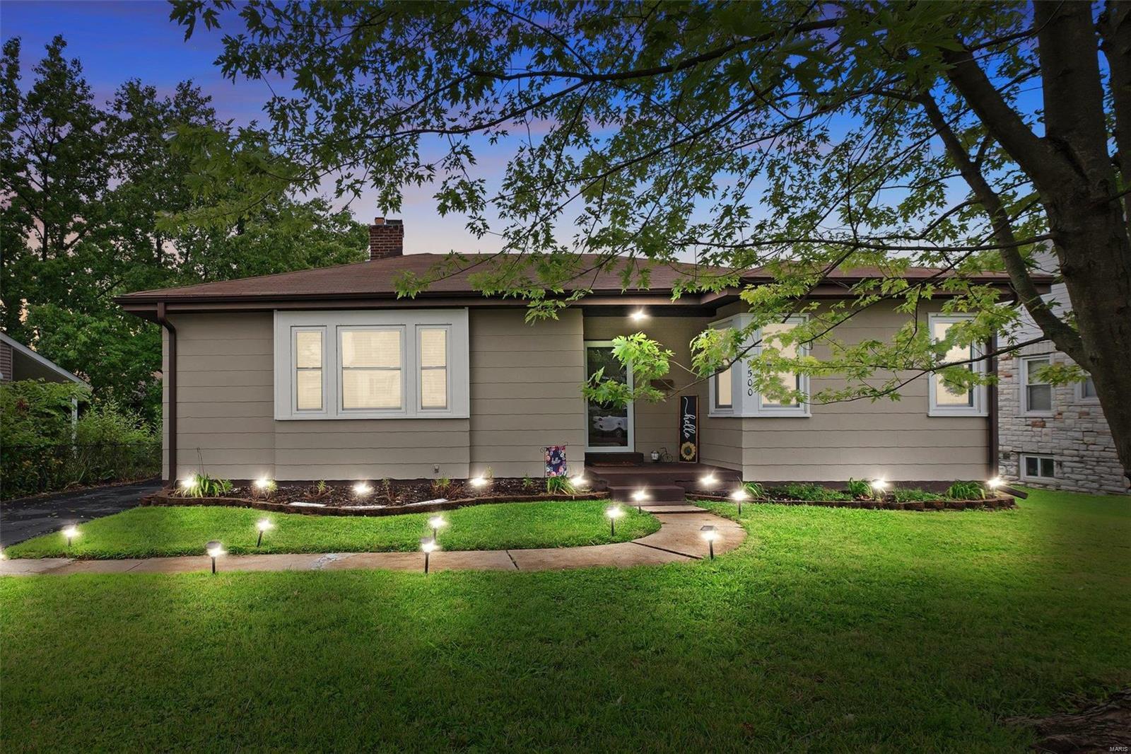 Alphonse Berry Tr Unrec Real Estate Listings Main Image