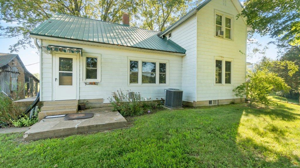 5267 County Road 532 Property Photo 1