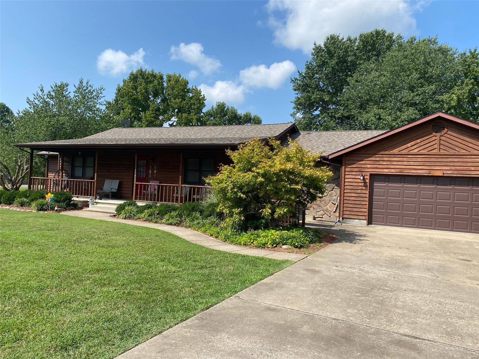 301 Susan Avenue Property Photo 2