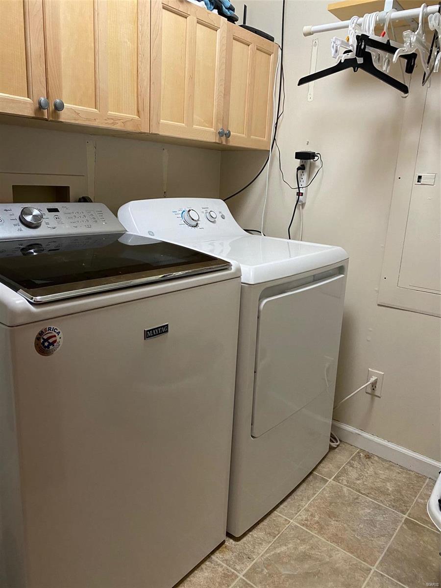 301 Susan Avenue Property Photo 5