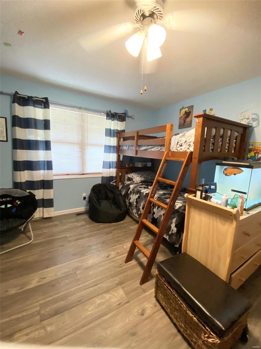 301 Susan Avenue Property Photo 7