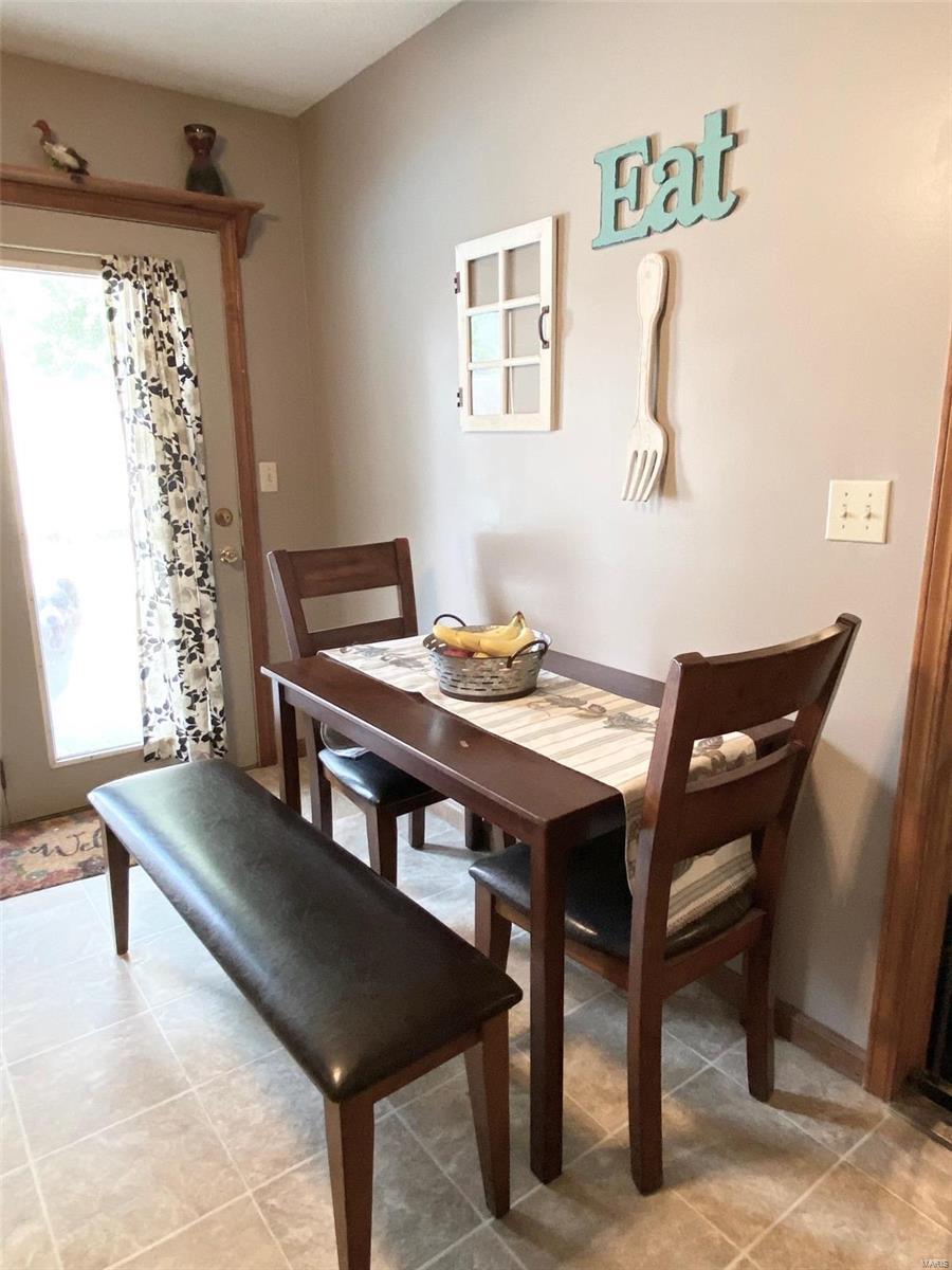 301 Susan Avenue Property Photo 13