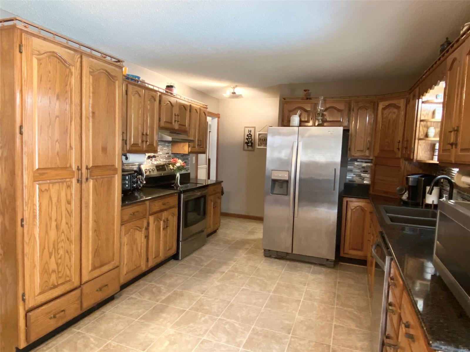 301 Susan Avenue Property Photo 14