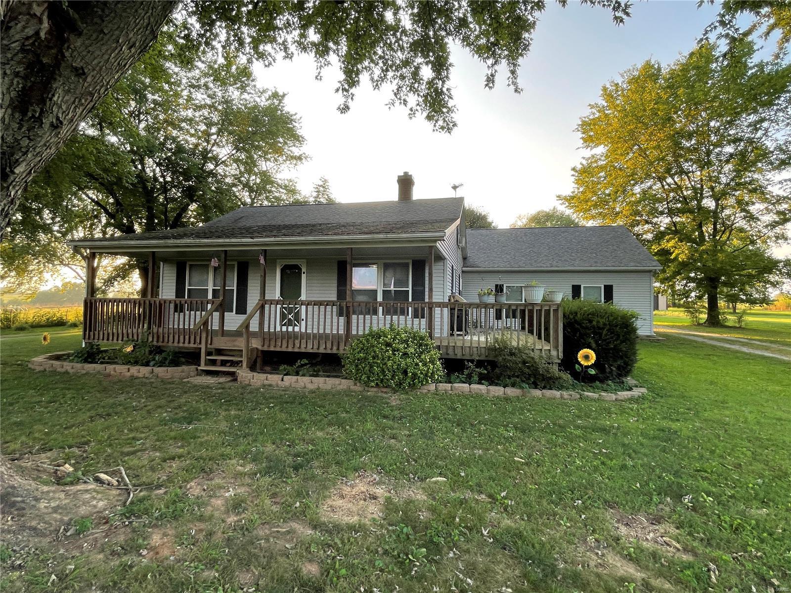 1108 Madison 209 Property Photo 1