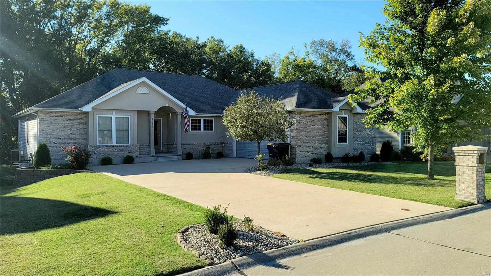 Autumn Leaf Estates Real Estate Listings Main Image