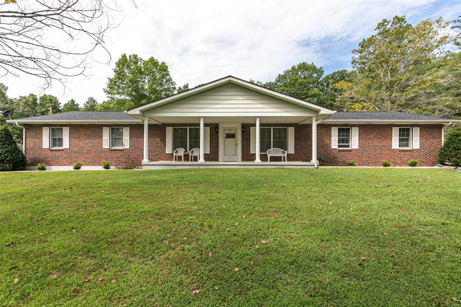8405 Highway 49 Property Photo