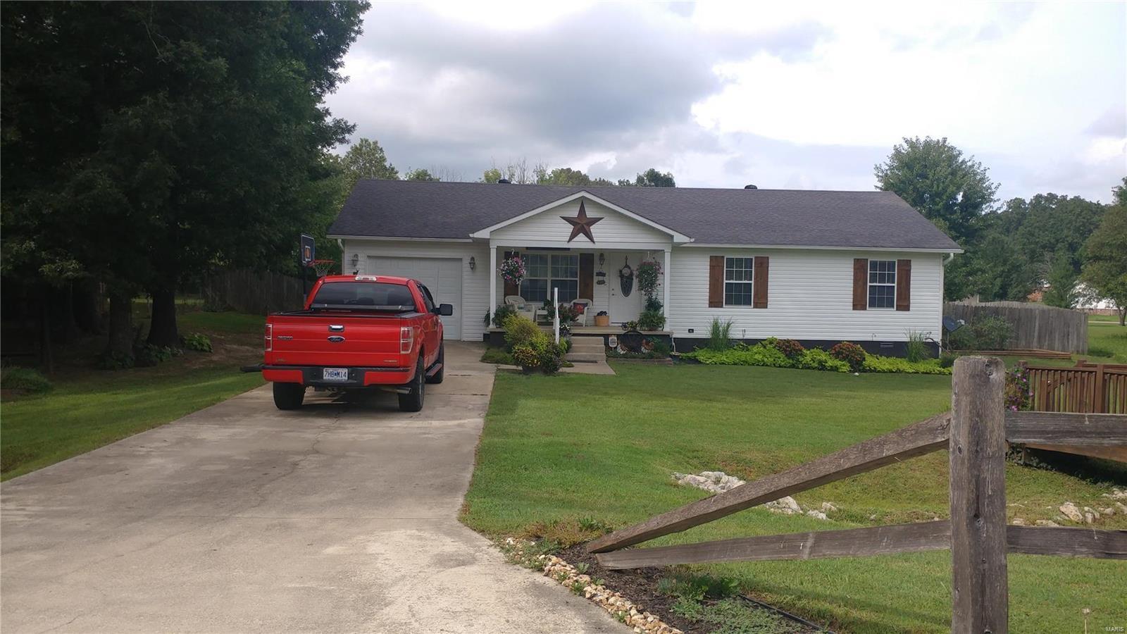 Batson Mini Farms 4th Add Real Estate Listings Main Image