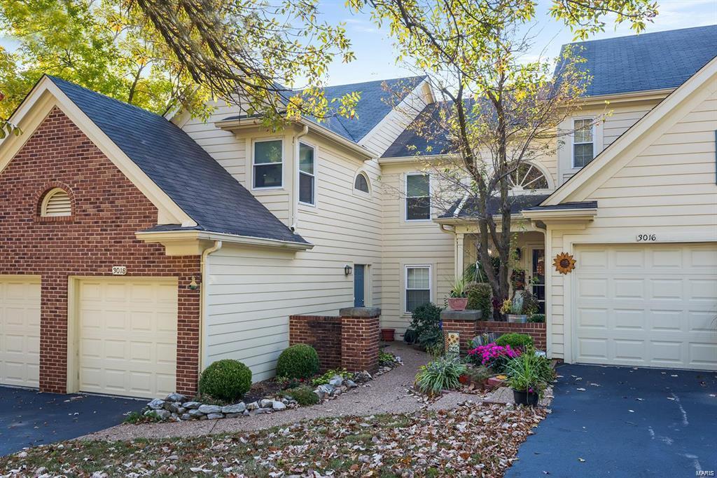 Autumn Lakes Condo Seventh Amendme Real Estate Listings Main Image