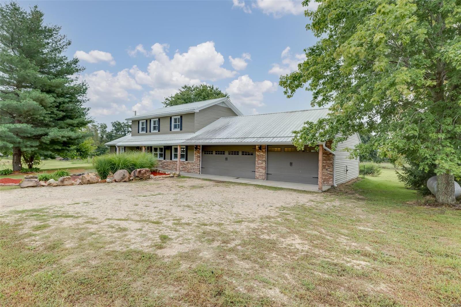 6959 W Highway 72 Property Photo 1
