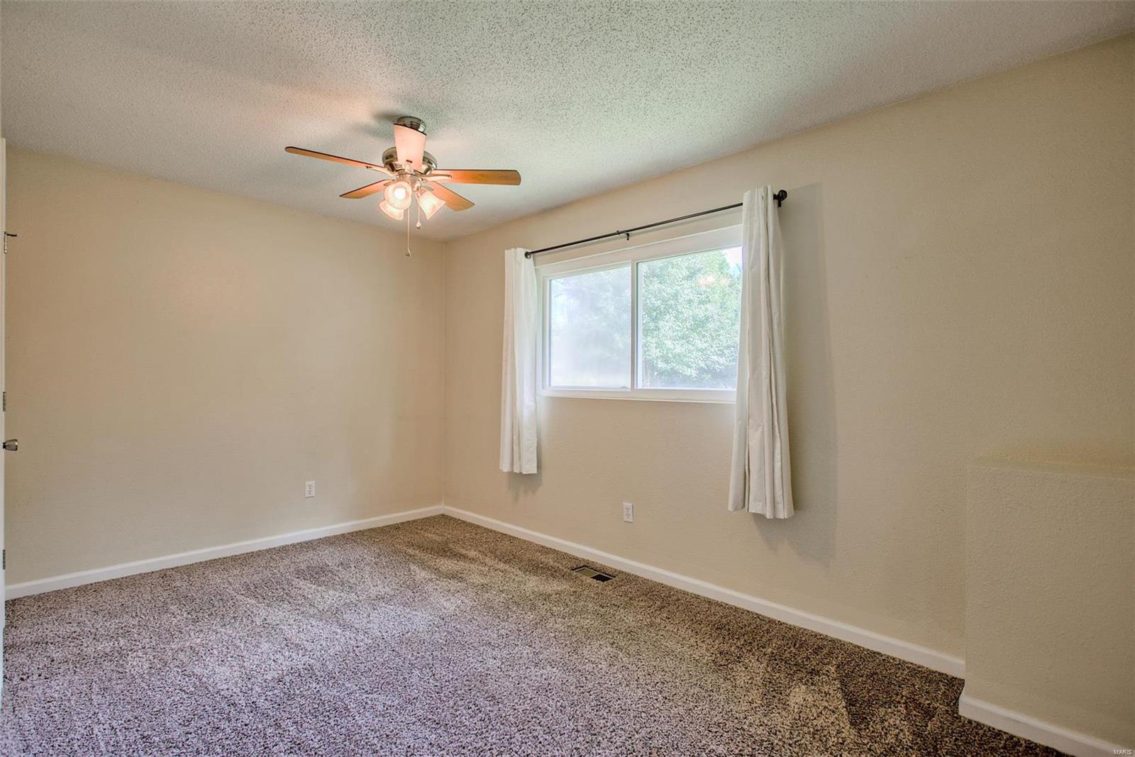 2nd Addition Bethalto Hills Real Estate Listings Main Image