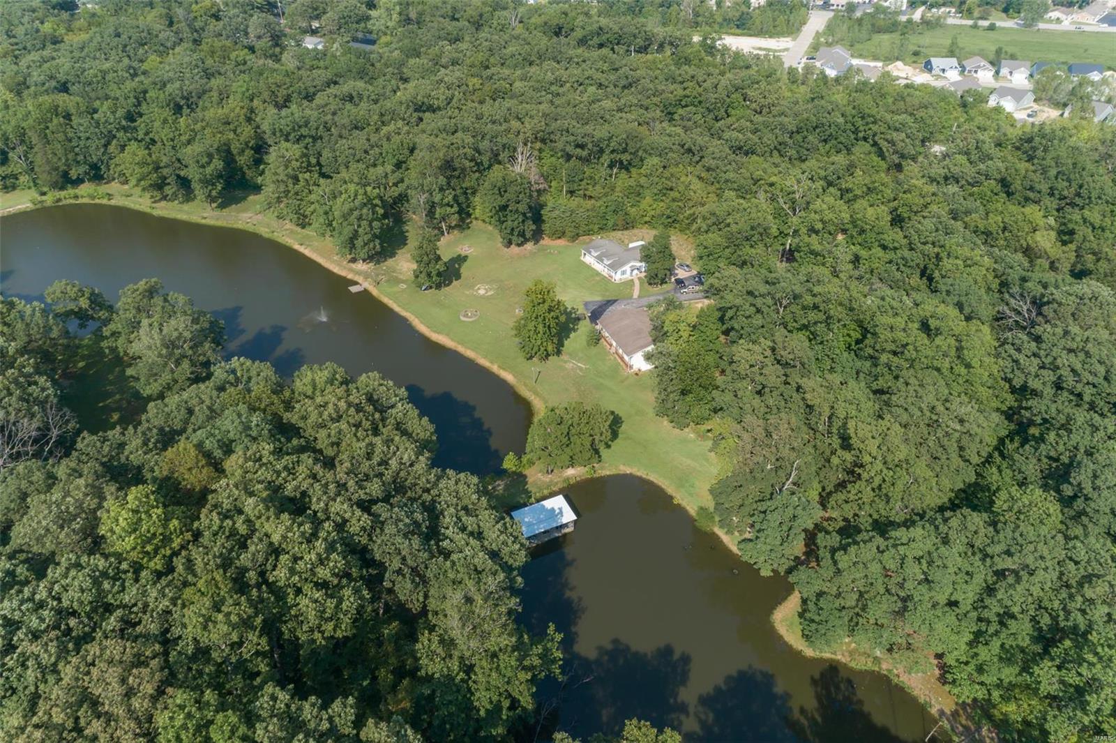 1675 Scenic Property Photo 1