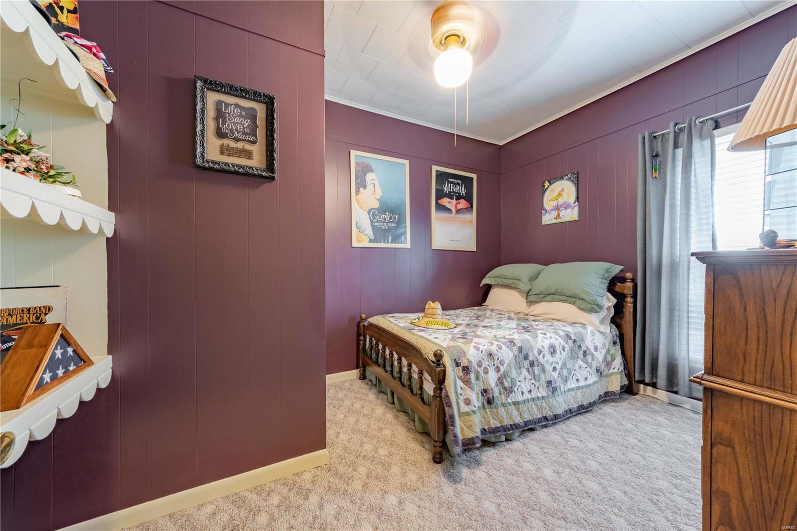 1202 E Parham Street Property Photo 13