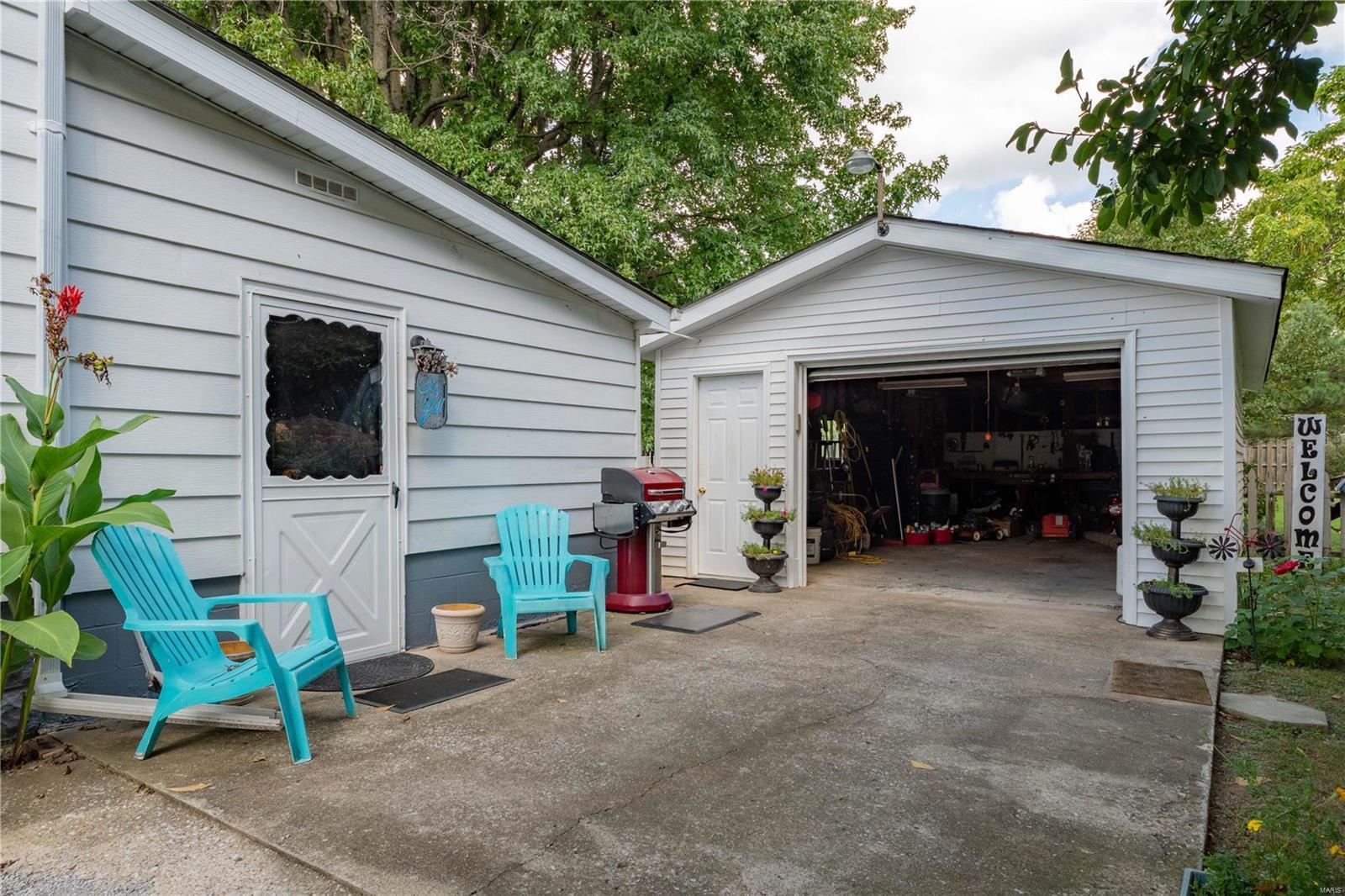 1202 E Parham Street Property Photo 21