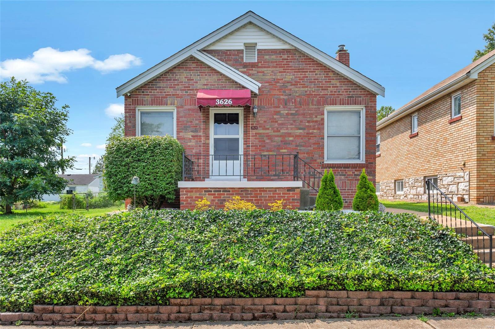 Barlows Real Estate Listings Main Image