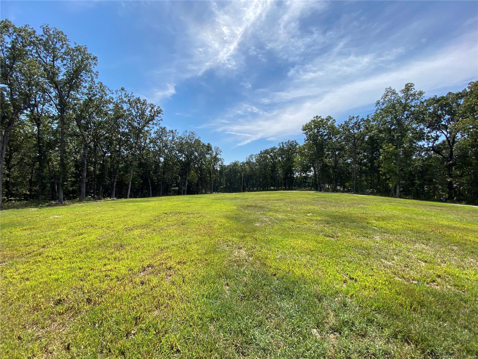 6066 Anacapri Estates Lane Property Photo 12