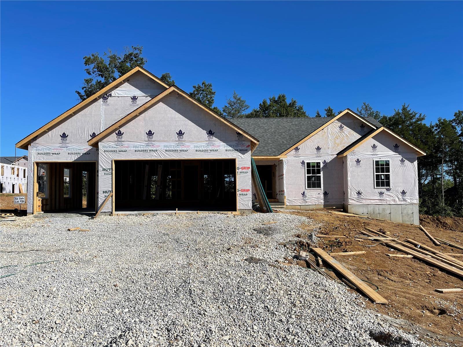 Auburn Lake Estates Real Estate Listings Main Image