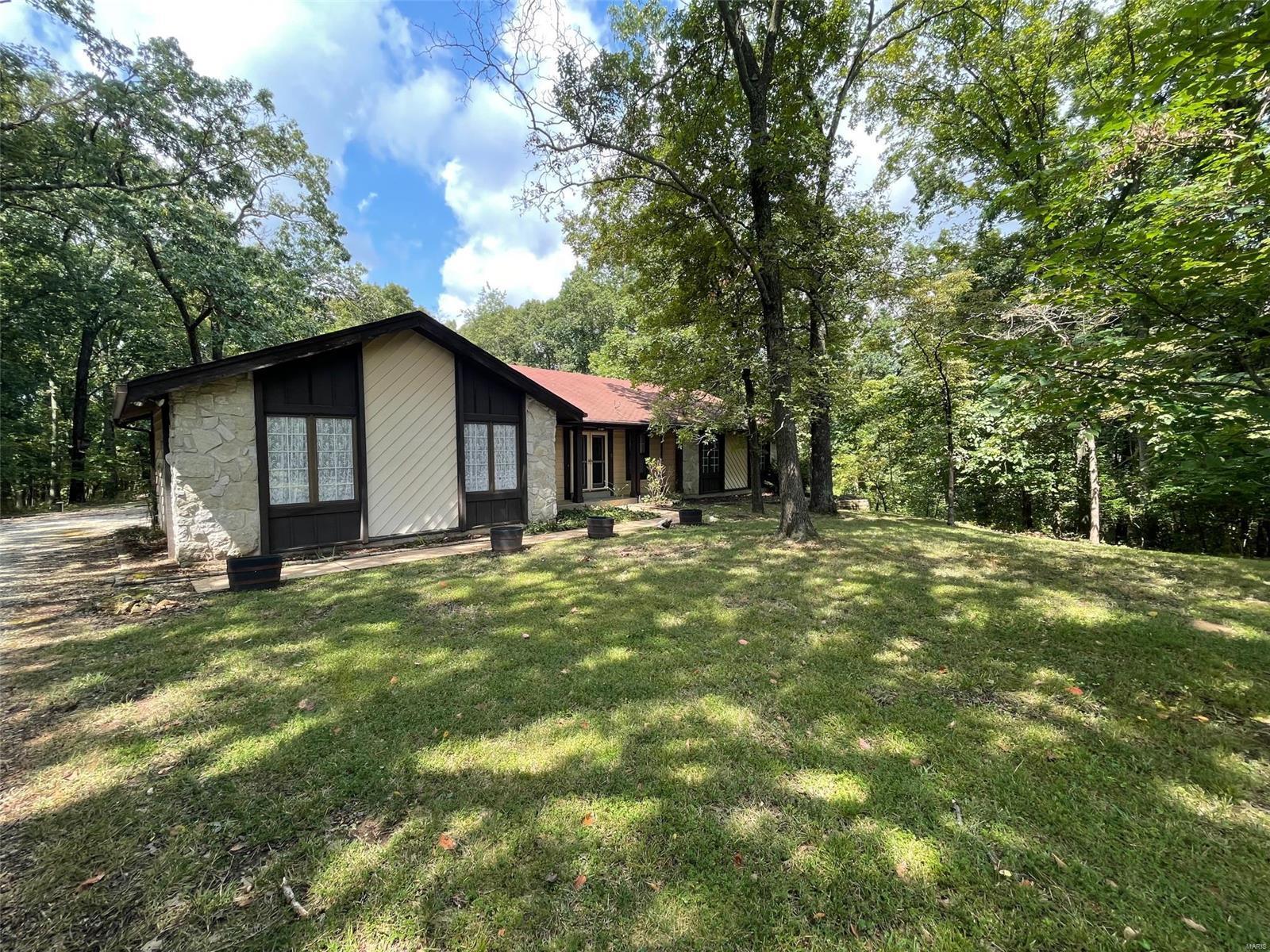 Allenton Trails Real Estate Listings Main Image