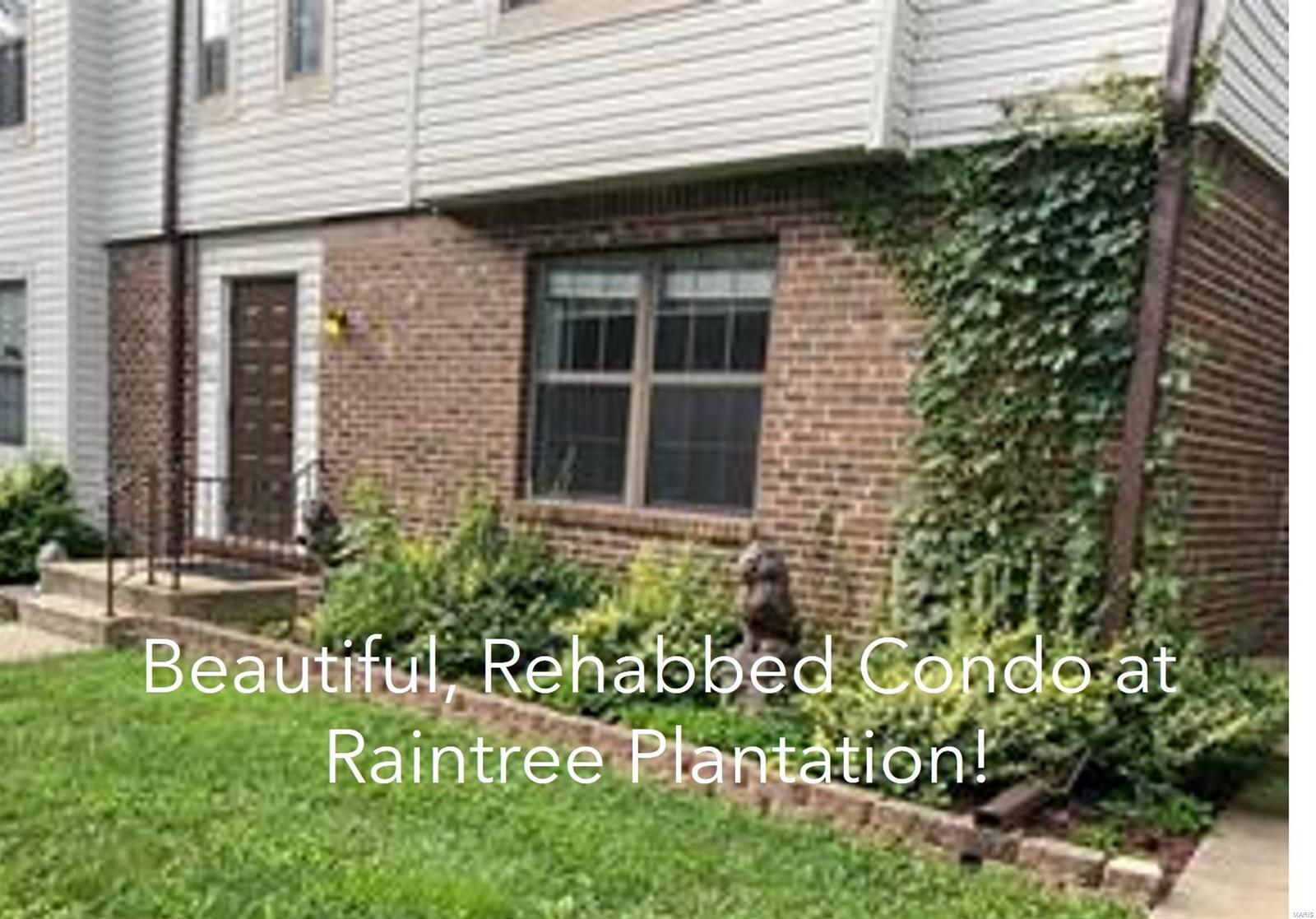 9716 Raintree Village Dr #c Property Photo