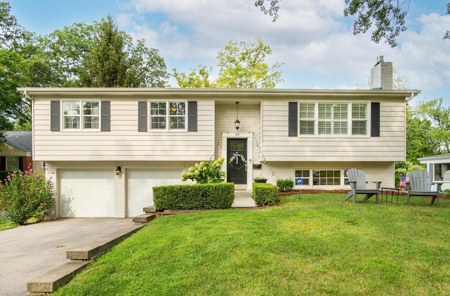 Algonquin Ridge 2 Real Estate Listings Main Image