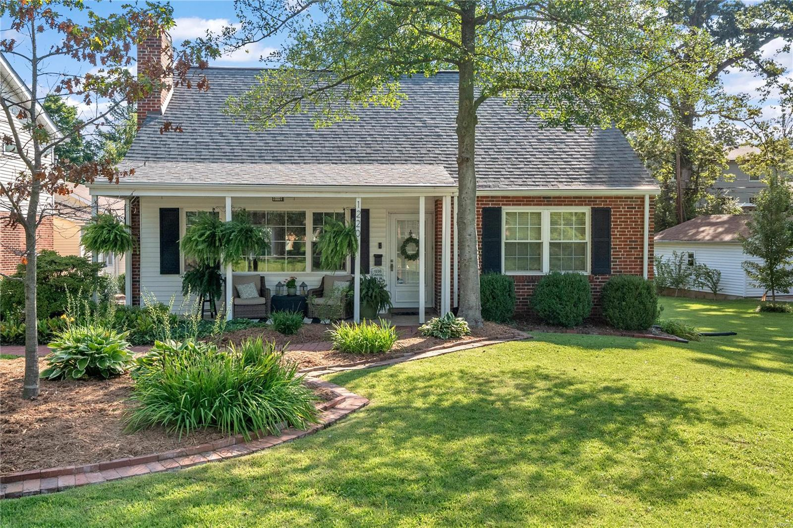 Appel Tr Real Estate Listings Main Image