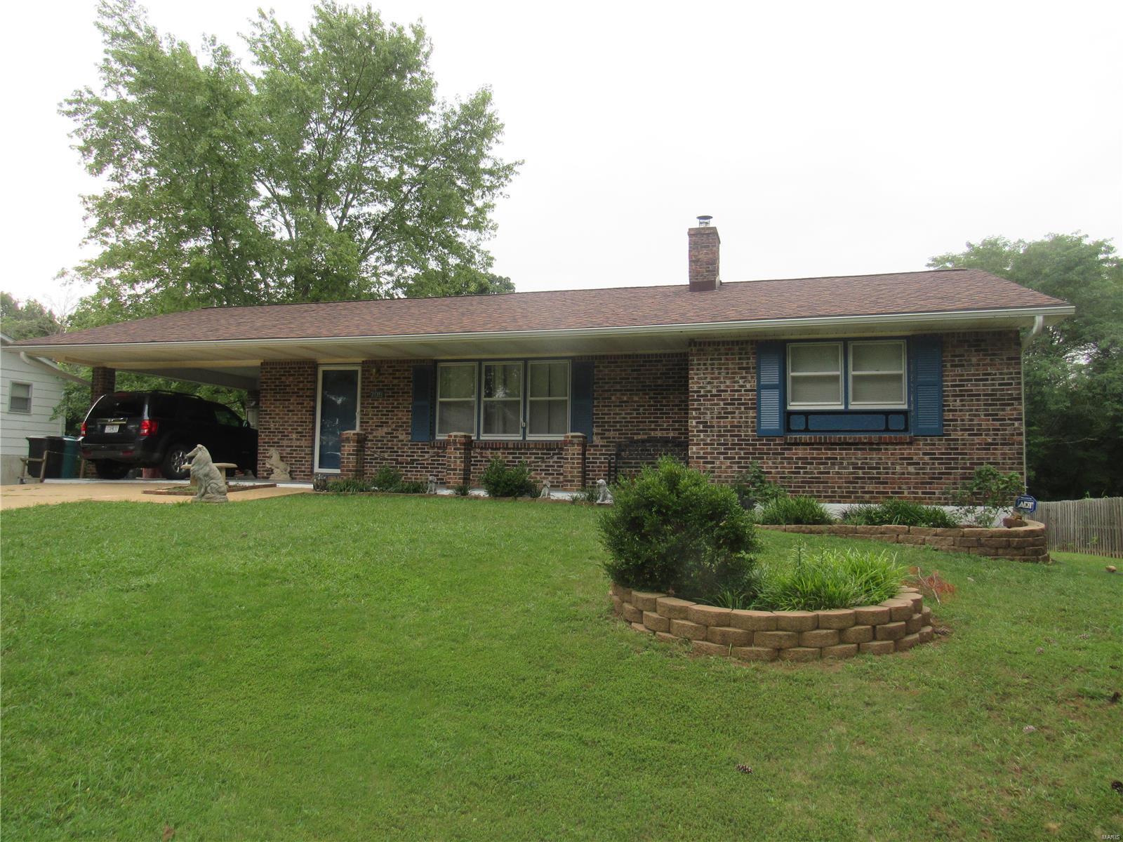 708 Briarwood Property Photo