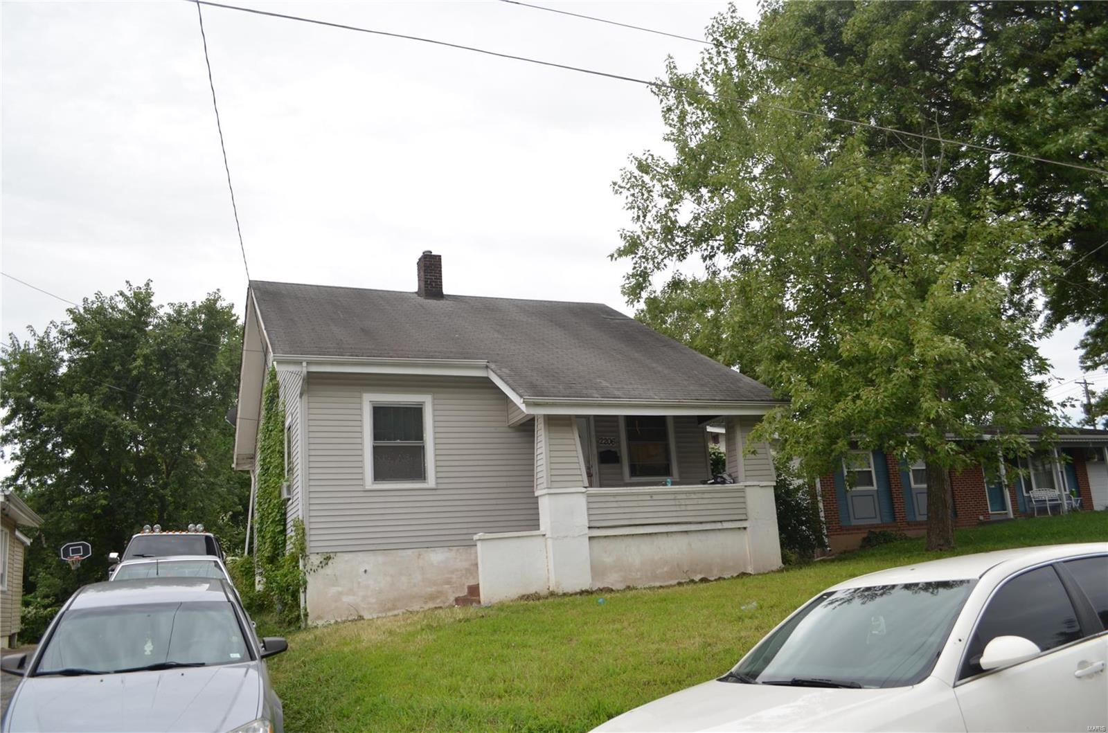 Ashby Sub Jennings Tr Real Estate Listings Main Image