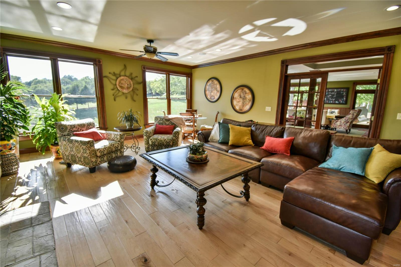 19 Lakeside Property Photo 29
