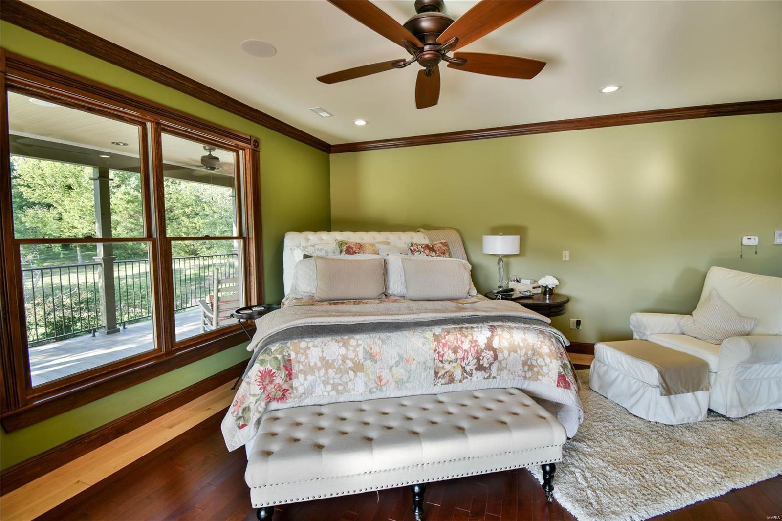 19 Lakeside Property Photo 50