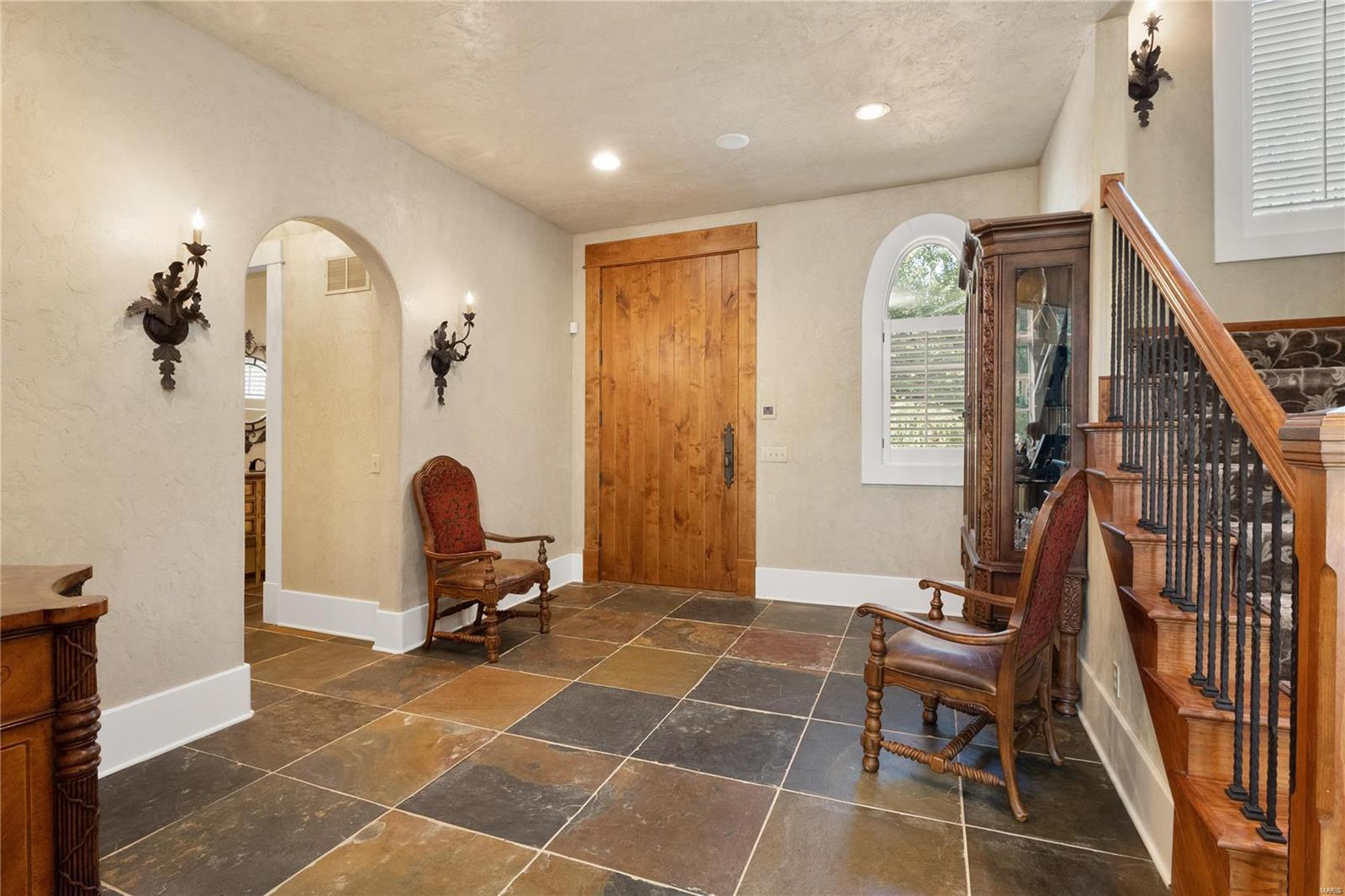 1042 Wings Road Property Photo 35