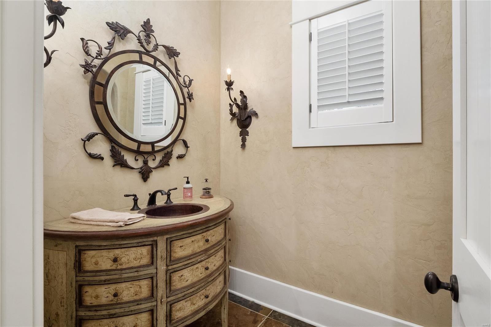 1042 Wings Road Property Photo 37